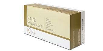 K-line - Suppléments alimentaires