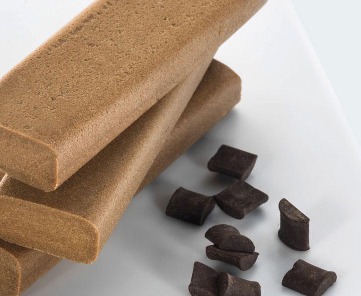 Delight Chocolate