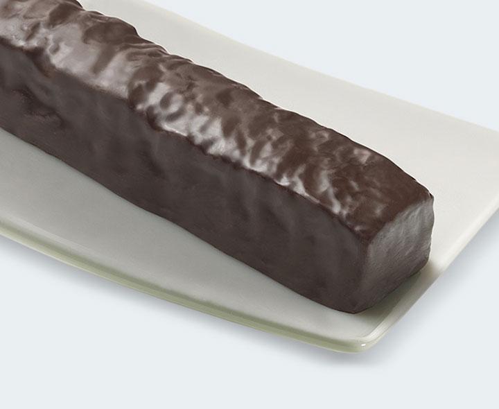 Barrita sabor Chocolate crunch