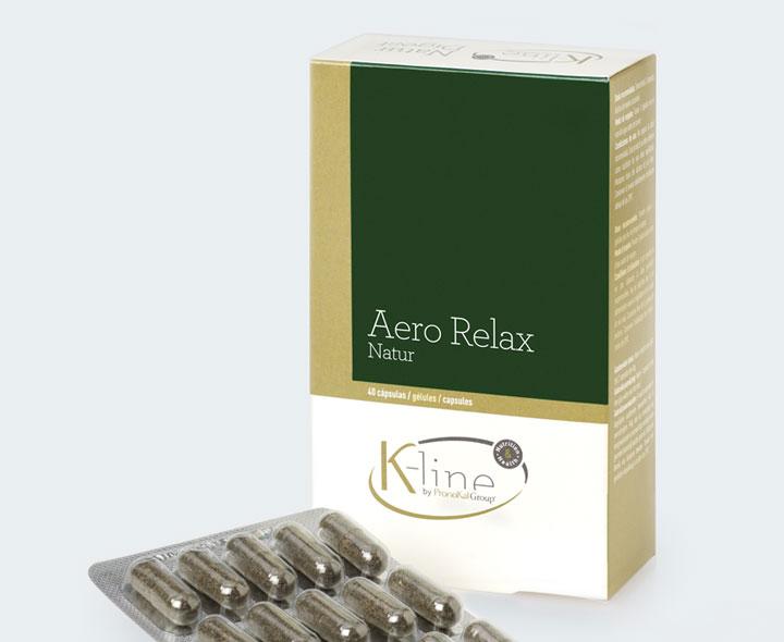 Aero Relax Natur